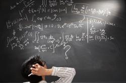 richtig mathe lernen